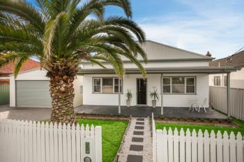 196 Rothery St, Bellambi, NSW 2518