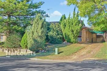 4 Cudgegong Rd, Ruse, NSW 2560