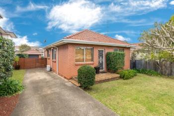 11B Pioneer Rd, Bellambi, NSW 2518