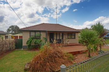 38 Ulster Ave, Warilla, NSW 2528