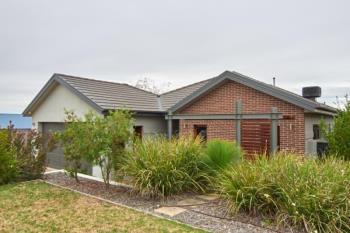 6 Kolor St, Bourkelands, NSW 2650