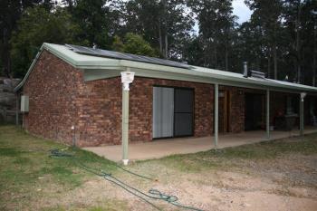 76 Kookaburra Dr, Glenreagh, NSW 2450
