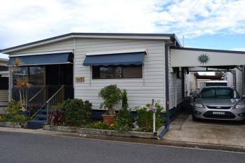 V18 Wellington Dr, Nambucca Heads, NSW 2448