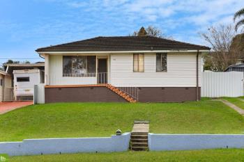 546 Northcliffe Dr, Berkeley, NSW 2506
