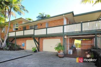 31 Apollo Dr, Coffs Harbour, NSW 2450