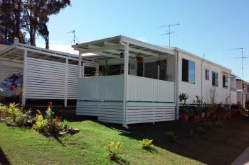 6 Newville Cottage -, Nambucca Heads, NSW 2448
