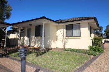 1/84 Adelaide St, St Marys, NSW 2760