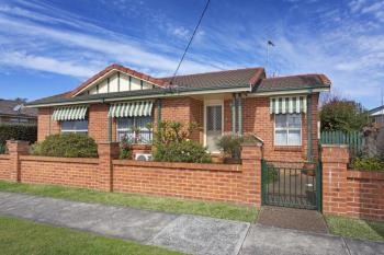 1/221 Rothery St, Bellambi, NSW 2518