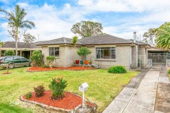 13 Coolibah Ave, Albion Park Rail, NSW 2527