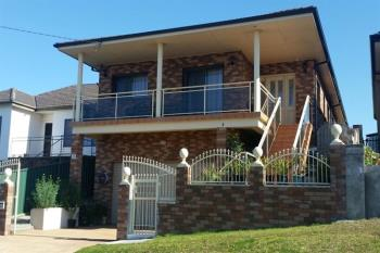 36 Second Ave, Warrawong, NSW 2502