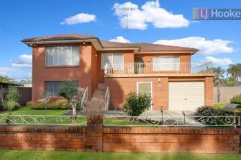 7A Waratah St, St Marys, NSW 2760