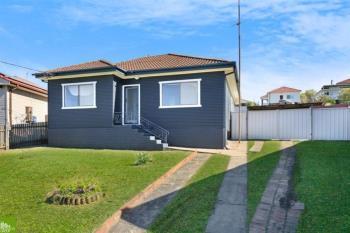 60 Bent St, Warrawong, NSW 2502