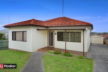 37 Greene St, Warrawong, NSW 2502