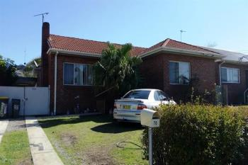 70 Bent St, Warrawong, NSW 2502