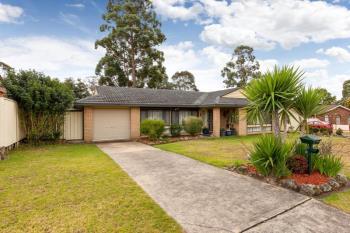 48 Goulburn St, Ruse, NSW 2560