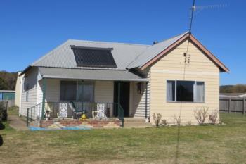11 Oliver St, Glen Innes, NSW 2370