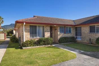 3/4 Edyth St, Bellambi, NSW 2518