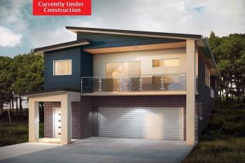 30 First Avenue North -, Warrawong, NSW 2502