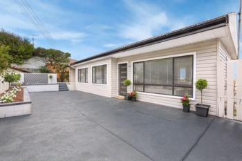 53 Second Ave, Warrawong, NSW 2502