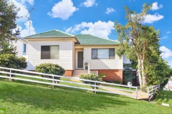 1 Second Ave North -, Warrawong, NSW 2502