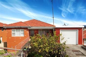 41 Vermont Rd, Warrawong, NSW 2502