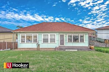 27 Minnegang St, Warrawong, NSW 2502