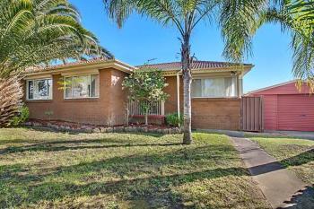 5 Bellinger Rd, Ruse, NSW 2560