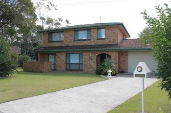 36 Coonawarra Ct, Yamba, NSW 2464