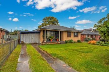 91 Bradman Ave, Warilla, NSW 2528