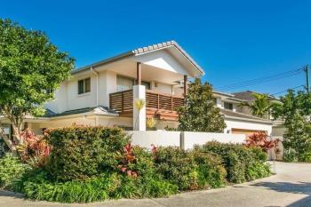 Unit 32/6-8 Browning St, Byron Bay, NSW 2481