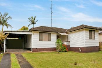 15 Bradman Ave, Warilla, NSW 2528