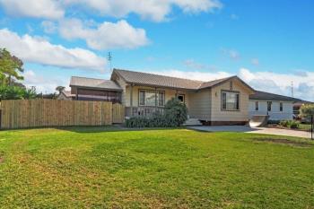 16 Johnston St, Warilla, NSW 2528