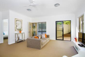7/41 Mountain Rd, Austinmer, NSW 2515