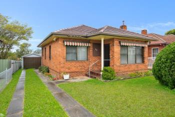 35 Stuart Rd, Warrawong, NSW 2502