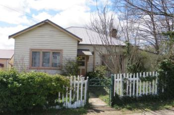 168 Wentworth St, Glen Innes, NSW 2370