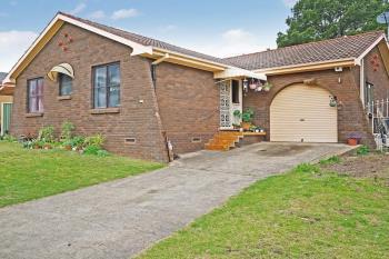 7 Flinders St, Ruse, NSW 2560