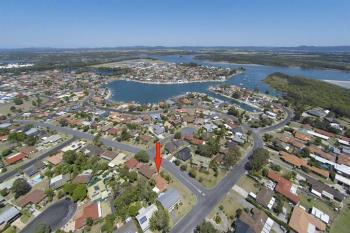30 Willow Way, Yamba, NSW 2464