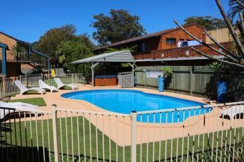 10/17 Boultwood St, Coffs Harbour, NSW 2450