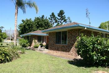 279A North Bonville Rd, Bonville, NSW 2450
