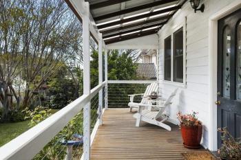 53 Mountain Rd, Austinmer, NSW 2515
