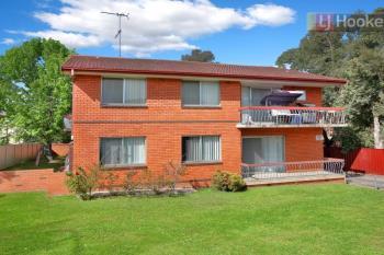 10/40 Saddington St, St Marys, NSW 2760