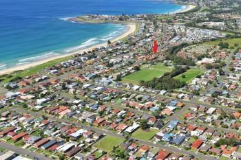 3/26 George St, Warilla, NSW 2528