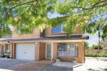 4/24 Pioneer Rd, Bellambi, NSW 2518