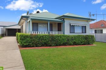 5 Park Rd, Bellambi, NSW 2518