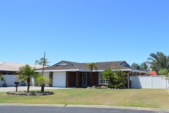 25 Abelia Ave, Yamba, NSW 2464