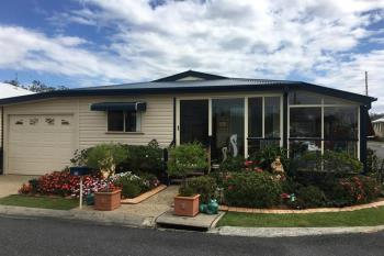 35/1 Orion Dr, Yamba, NSW 2464