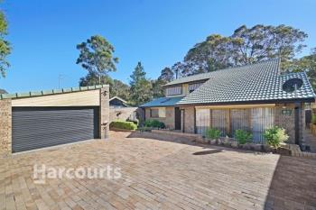 85 Cudgegong Rd, Ruse, NSW 2560