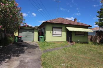4 Chapel St, St Marys, NSW 2760
