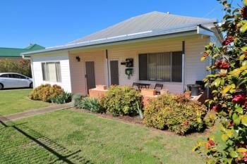 41 Macquarie St, Glen Innes, NSW 2370