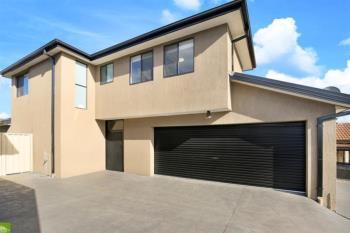 4B Bruce Rd, Warrawong, NSW 2502